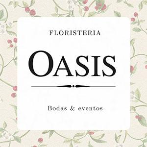 logo-floristeria-oasis