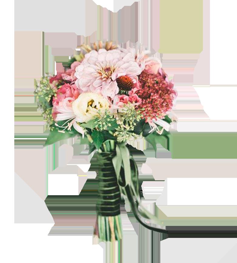 ramo-de-flores-para-novia-oasis-floristas