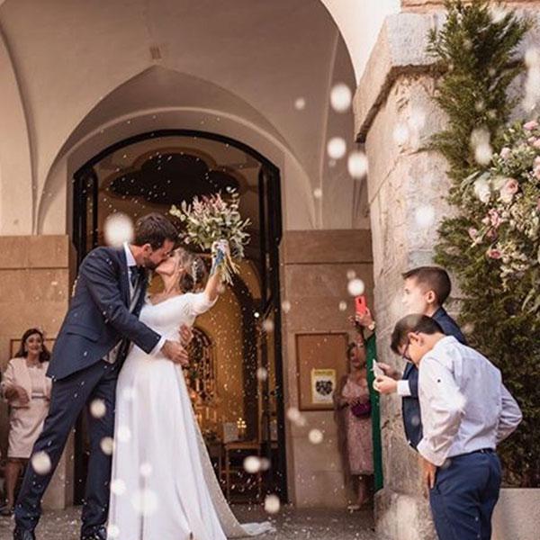 Floristas profesionales en Cartagena decoración de bodas y eventos