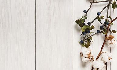 colección ramos de flores otoño oasis floristas cartagena