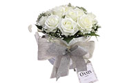 Ramos de flores a medida Oasis Floristas